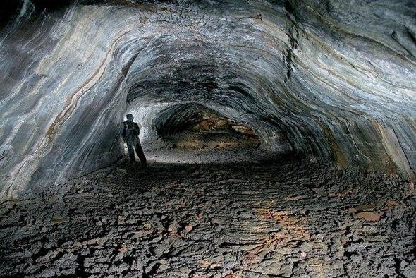 Подборка лучших мест области для любителей древности