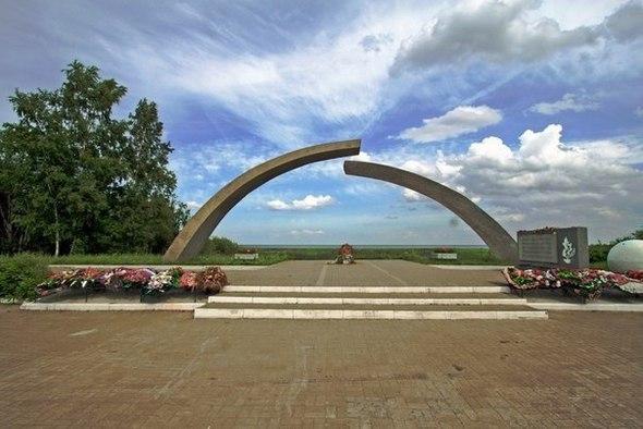Военно исторические места Ленинградской области рекомендованные к посещению