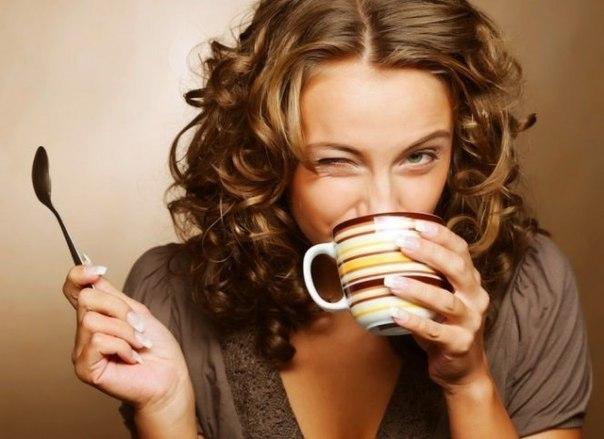 Топ-5 уютных кафе, где можно отведать вкусный кофеек