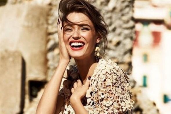 Семинар Валентины Вычужаниной Отношения: как перестать строить и начать получать удовольствие!