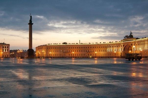 5 мест, где в Санкт-Петербурге можно бесплатно или почти бесплатно выучить английский язык.