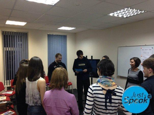Бесплатный открытый урок по китайскому языку