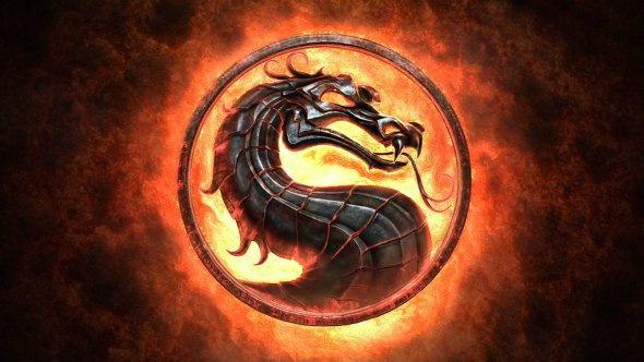 Турнир по Mortal Kombat на X-box