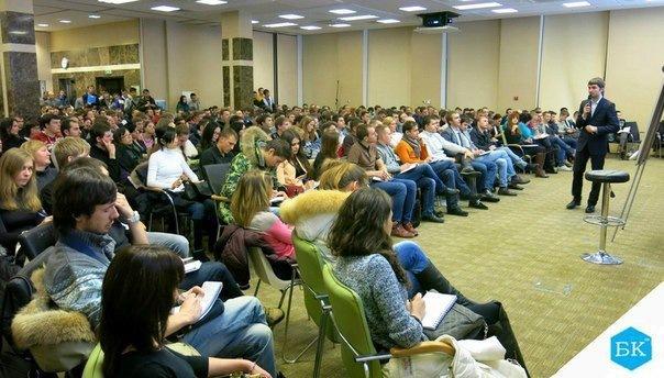 Бесплатный семинар для лентяев, которые хотят заработать на своей идее 325 635 рублей за 60 дней....