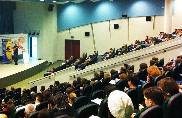 Презентация «Бесплатное высшее образование в Чехии»