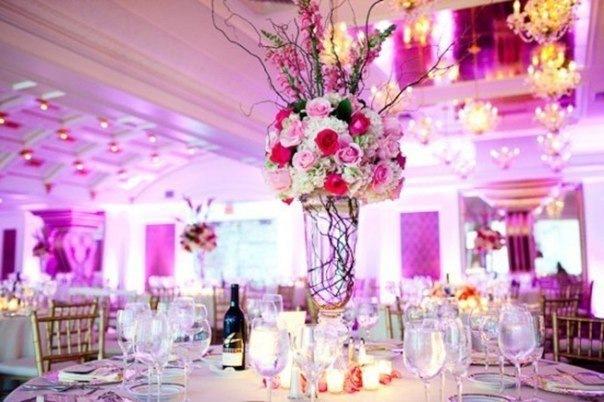 Свадебное вдохновение семинары для невест