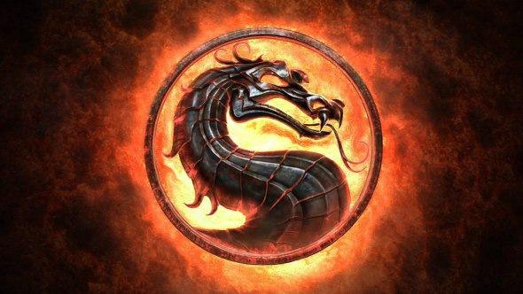 Турнир по Mortal Kombat в Свободном пространстве Типичный Питер