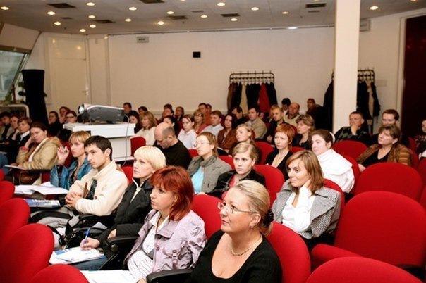 10 способов купить квартиру в Санкт-Петербурге с зарплатой от 25000р...