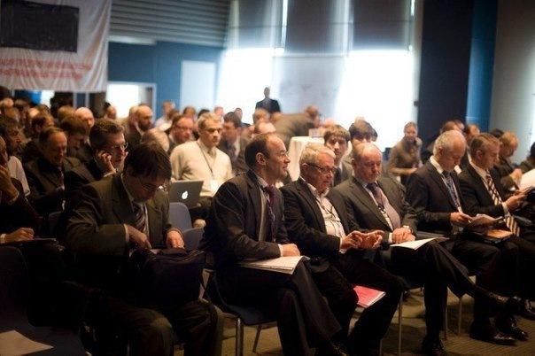 II Выставка-конференция Бизнес с Китаем
