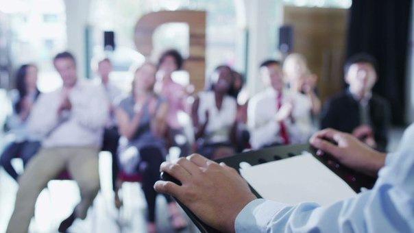 Бесплатный семинар Как открыть бизнес с чистой прибылью 100 000 рублей в месяц...