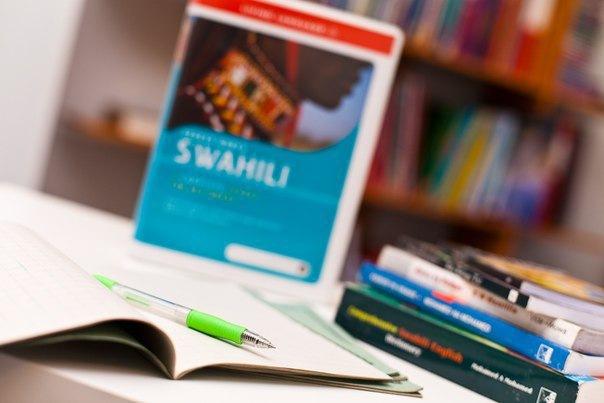 Уникальный тренинг-семинар «Эффективные методики преподавания иностранных языков для специалистов»...