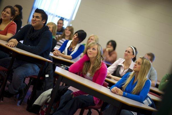 Обучение в Канаде как способ иммиграции