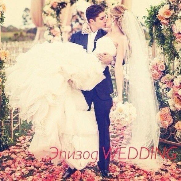 Бесплатный семинар для невестПрактические советы, как организовать свадьбу своей мечты...