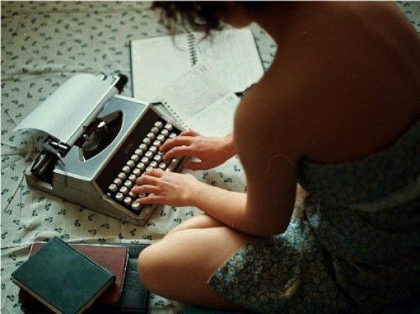 Мастер-класс Секреты делового копирайтинга: пишите правильные письма...
