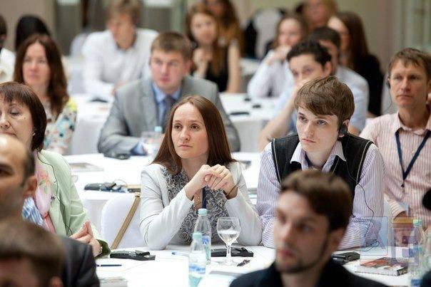 Презентация курса «Практическое инвестирование» и ближайших семинаров....