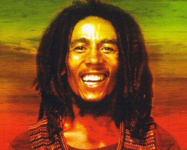 IV Marley Fest