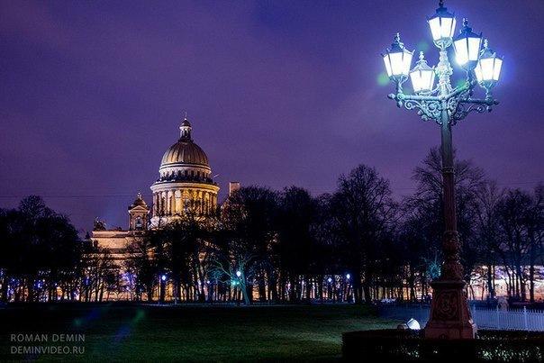 33 лучших музея Петербурга