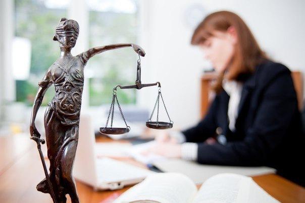 Где в Петербурге получить бесплатную помощь юриста