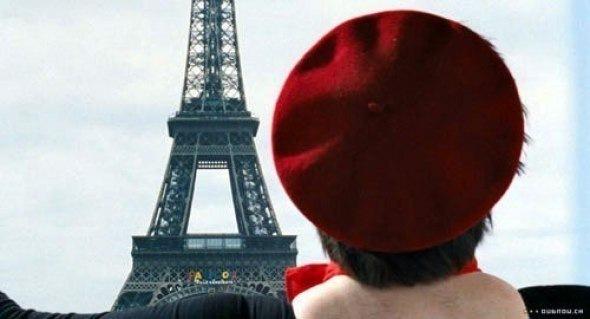 5 мест, где можно бесплатно выучить французский язык