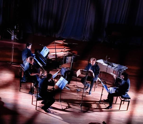 Впервые в России концерт легендарного Хила Мейринга