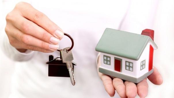 Как купить квартиру без ипотеки?