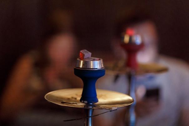 In time lounge  это тайм кафе, где отдых максимально доступный и комфортный