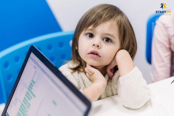 Хотите, чтобы ваш ребенок получил качественное образование и больше не считал учебники скучными?