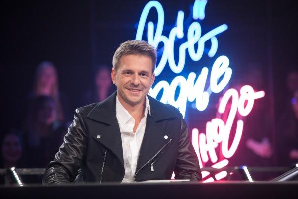 Шоу фокусников «Всё, кроме обычного»: эксклюзивное выступление в Санкт-Петербурге