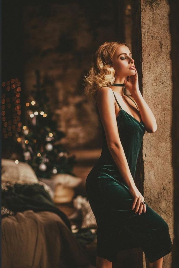 Девушкам Петербурга проведут день-интенсив Я идеальна в новогодние праздники