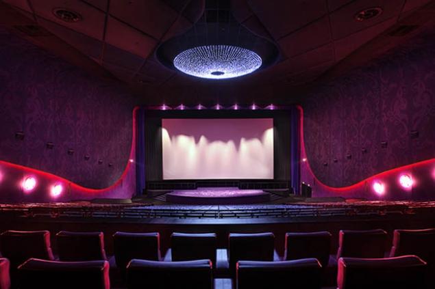 Где бесплатно или почти бесплатно посмотреть хорошее кино