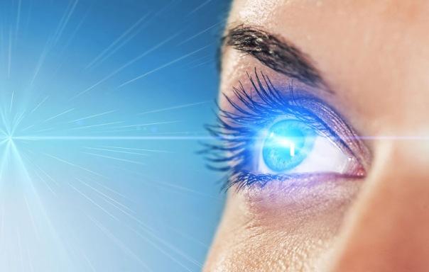 «Микрохирургия глаза» имени С.Н. Федорова поможет вернуть зрение