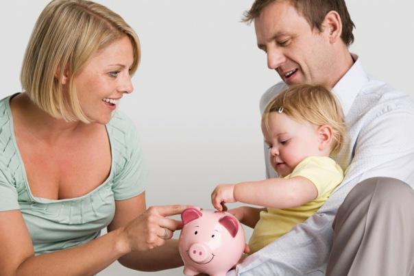 5 Причин Начать Вести Семейный Бюджет