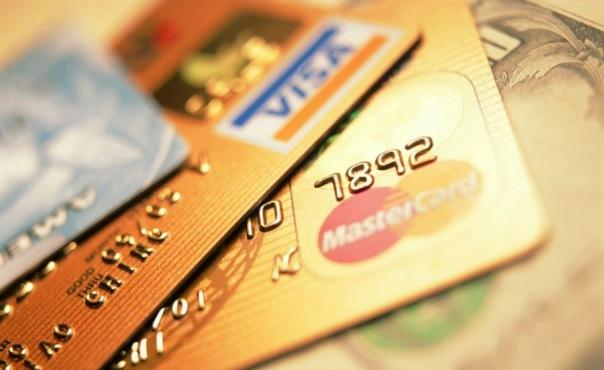 кредиты и микрозаймы online