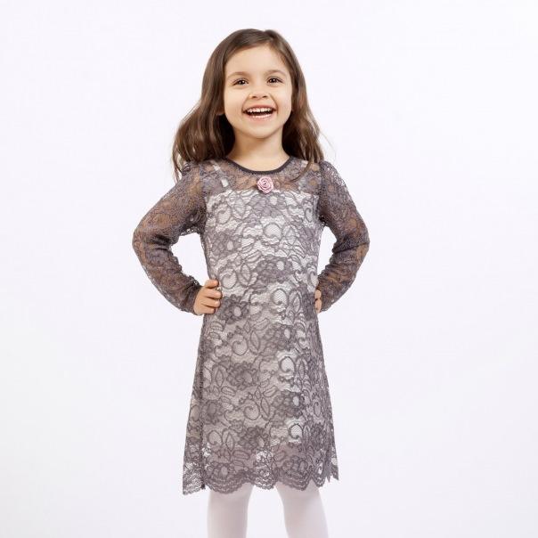 Где можно купить модную детскую одежду в Санкт-Петербурге?