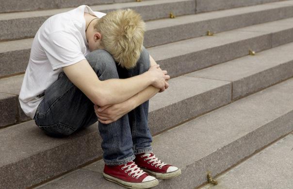 Школу в Красносельском районе заминировал подросток, чтобы наказать недруга