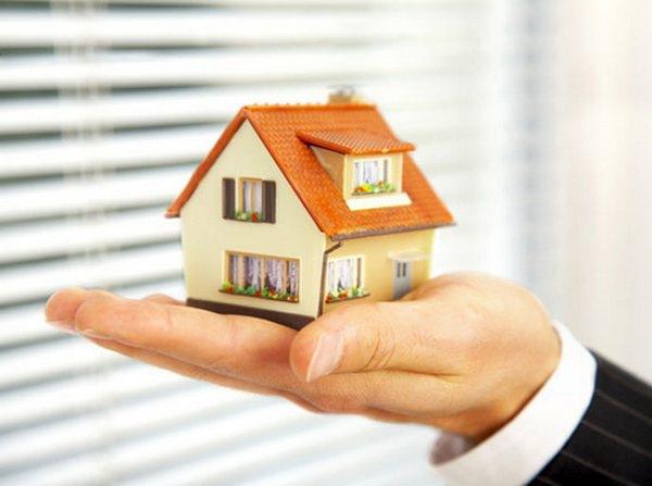 В Смольном планируют потратить на социальное жилье 4 млрд рублей