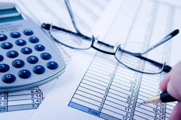 Изменения в налоговом законодательстве с 1 января 2015 года