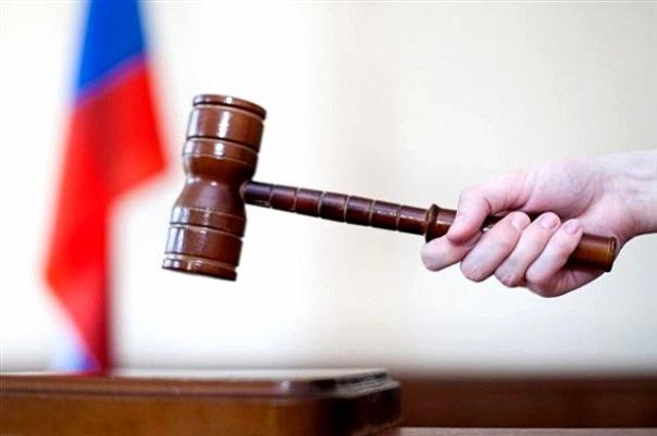 Петербургские приставы арестовали имущество автоконцерна Ниссан на 3,7 млрд рублей