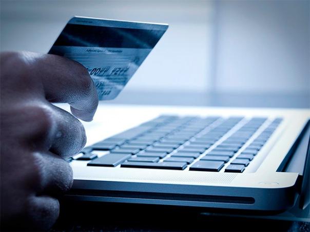 Россиян обяжут платить налог на интернет