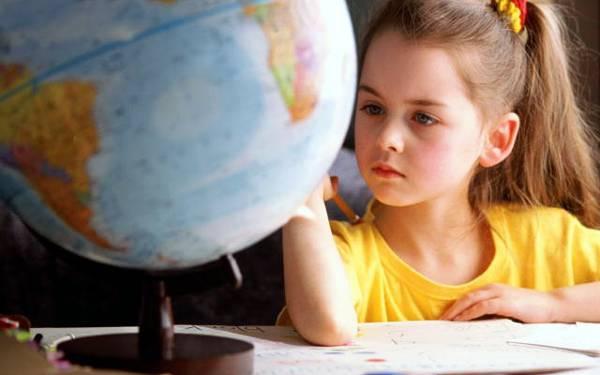 Единая Россия инициирует масштабную перезагрузку профобразования в стране