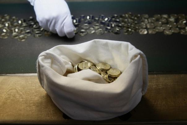 Прокуратура проводит проверку по факту ограничения продажи жетонов в метро