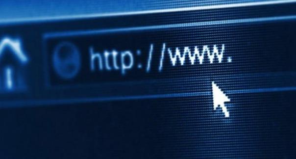 Клиенты InterZet вновь жалуются на отсутствие Интернета