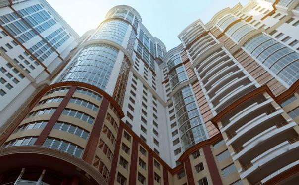 С 2015 года в РФ появится социальная ипотека