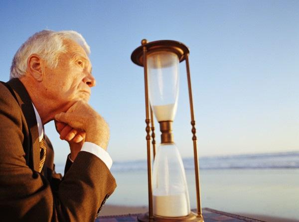 схема начисления пенсий