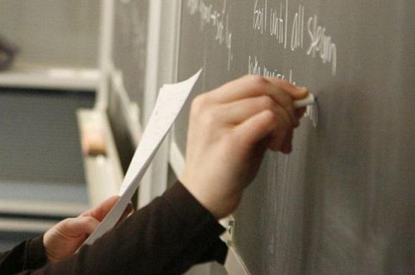 В российской науке введен ценз по возрасту