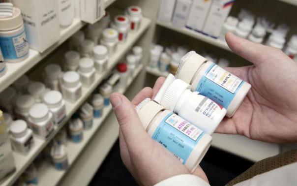 Утвержден новый перечень жизненно важных лекарств