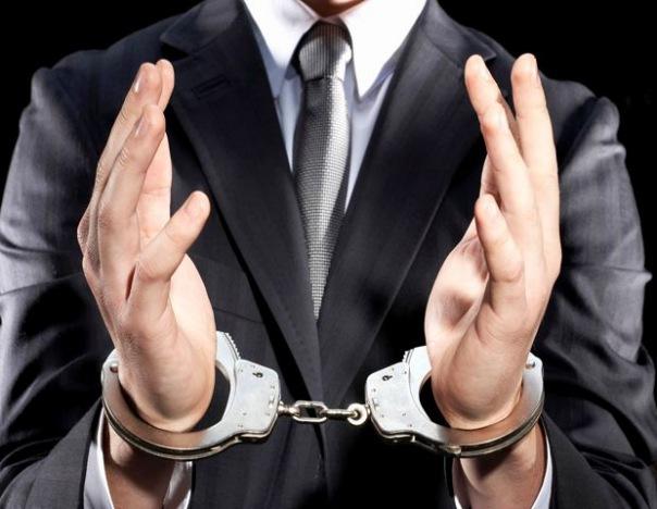 Полиция задержала мошенников, которые проворачивали аферы с кредитами