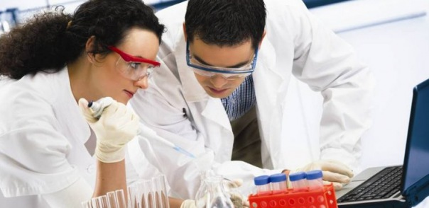 Ученые нашли способ, позволяющий побеждать неизлечимые болезни