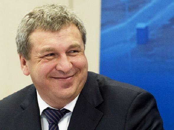 Петербуржцы начали сбор подписей за отставку вице-губернатора