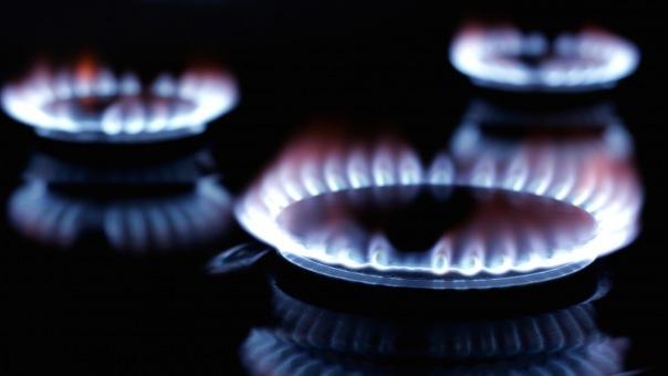 Пользователям газовых плит не придется устанавливать счетчики